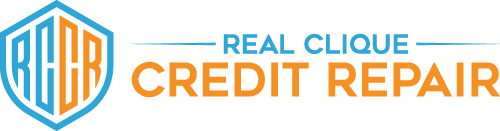 Washington-DC Real Clique Credit Repair